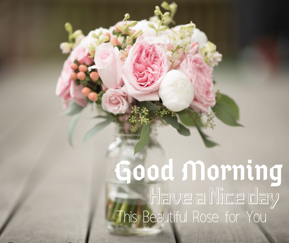 Good Morning Messages For Sweetheart