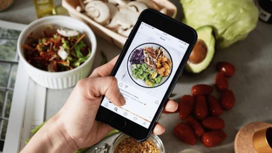 Instagram story download – 10 Best Instagram story downloader