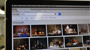 গুগল থেকে ছবি ডাউনলোড – গুগল থেকে ছবি ডাউনলোড করার উপায়