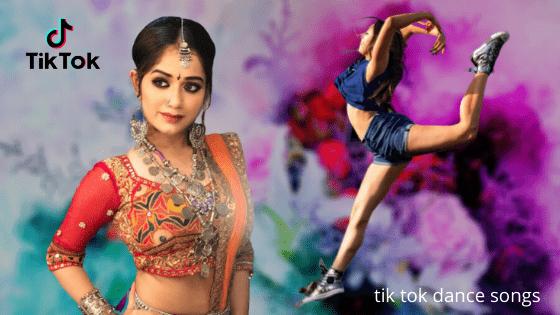 tik tok dance songs.china tik tok dance songs, Bollywood actor tik tok dance , Bollywood actress tik tok, tik tok of heroines, most popular tik tok