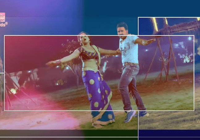 ভোজপুরি ডিজে গান ,জনপ্রিয় ডিজে ভোজপুরি গান দাও | ভোজপুরি ডিজে ভিডিও , ভোজপুরি ডিজে 2019,ভোজপুরি ডিজে mp3, ভোজপুরি ভিডিও সং ডিজে, ভোজপুরি ডিজে নিউ সং |