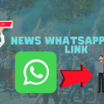breaking news WhatsApp group links, Hindi news WhatsApp group links,News WhatsApp group link, ABP news WhatsApp group link