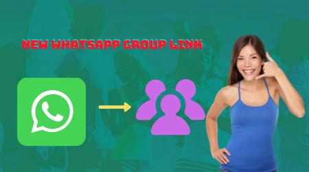 XXXX Whatsapp group links