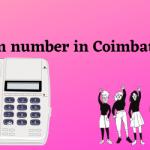 item number whatsapp coimbatore