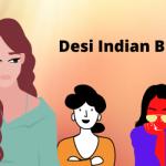 desi indian bhabhi xxx