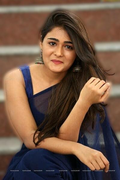 indian beautiful girl image hd