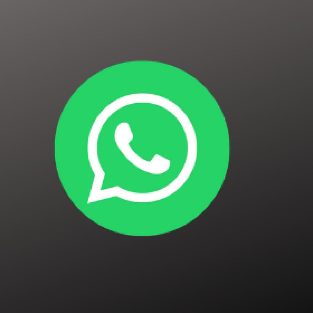 54+ Private WhatsApp group invite links