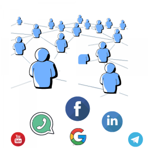 You can find all of the social media group links. We provide WhatsApp group links, Telegram group links, IMO group links, share chat group links, messenger group links, and many more group links. On our website, you can find 1000 + social media group links.