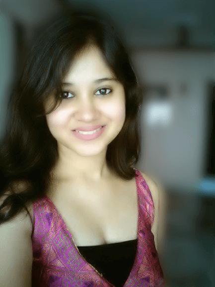 indian cute girl photoshoot