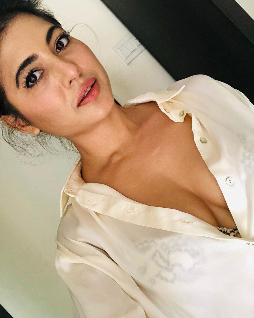 indian beautiful girl picture hd