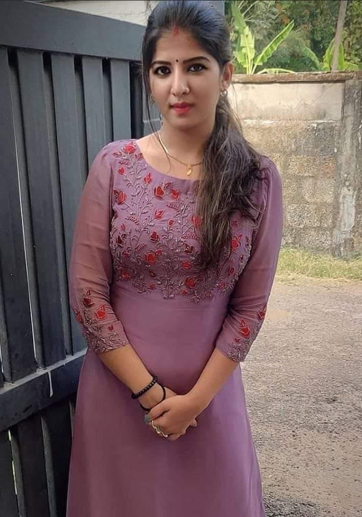 indian beautiful girl image hd wallpaper download