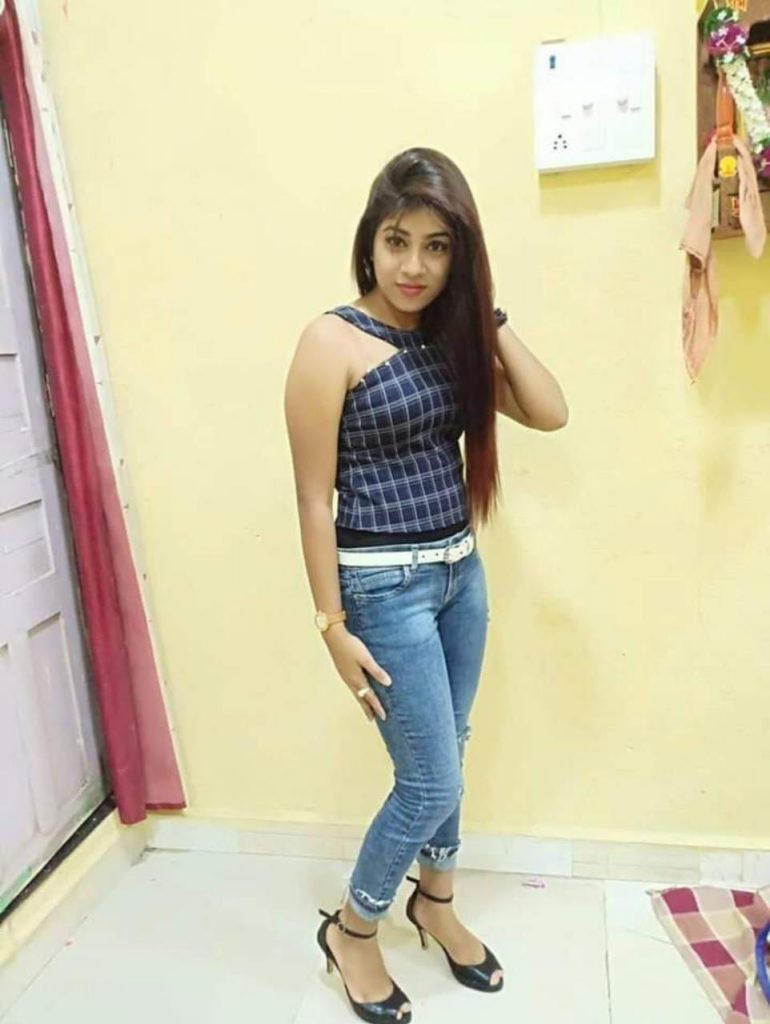 Indian college girl romance Whatsapp group link