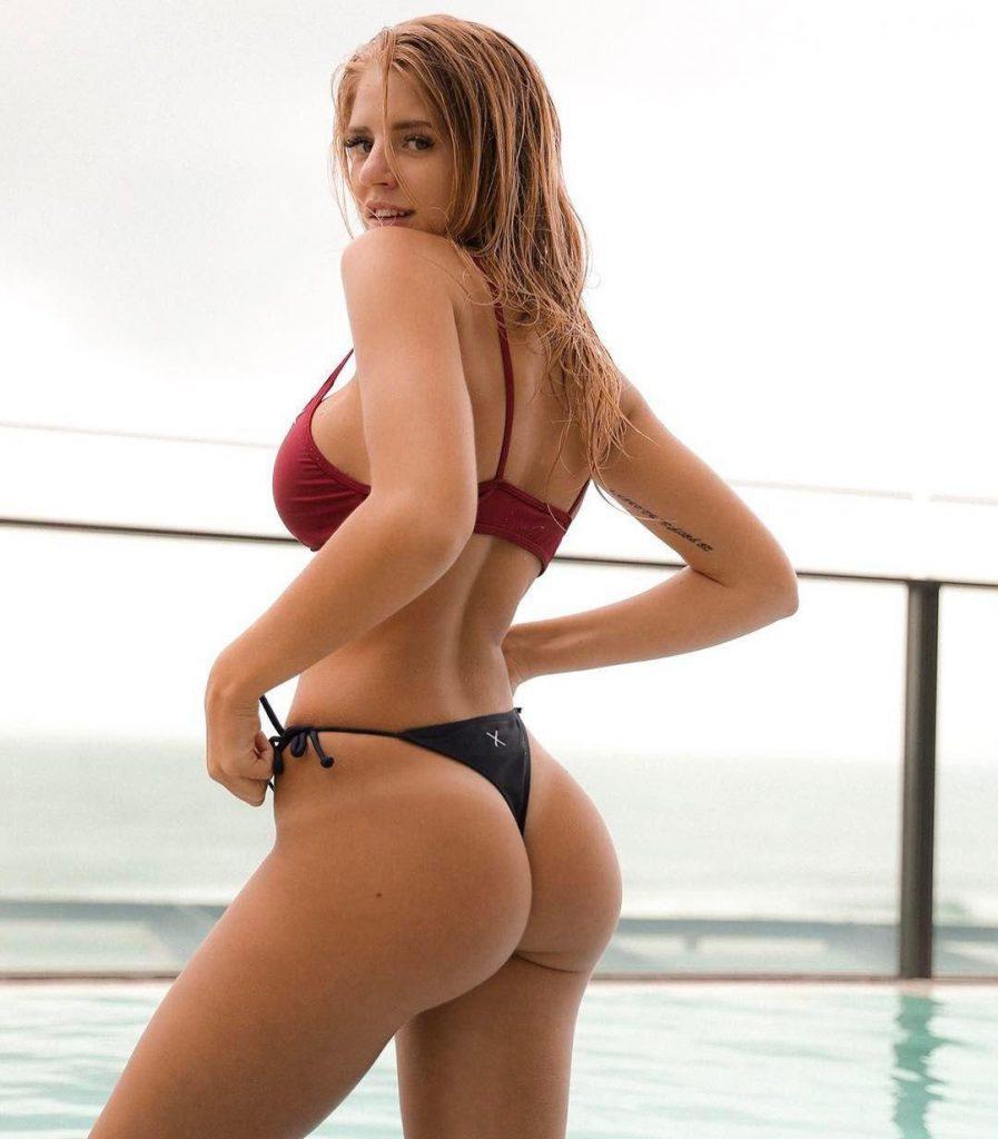 hot xxx sexy girls
