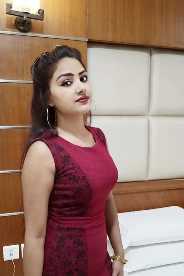 indian beautiful girl pic download