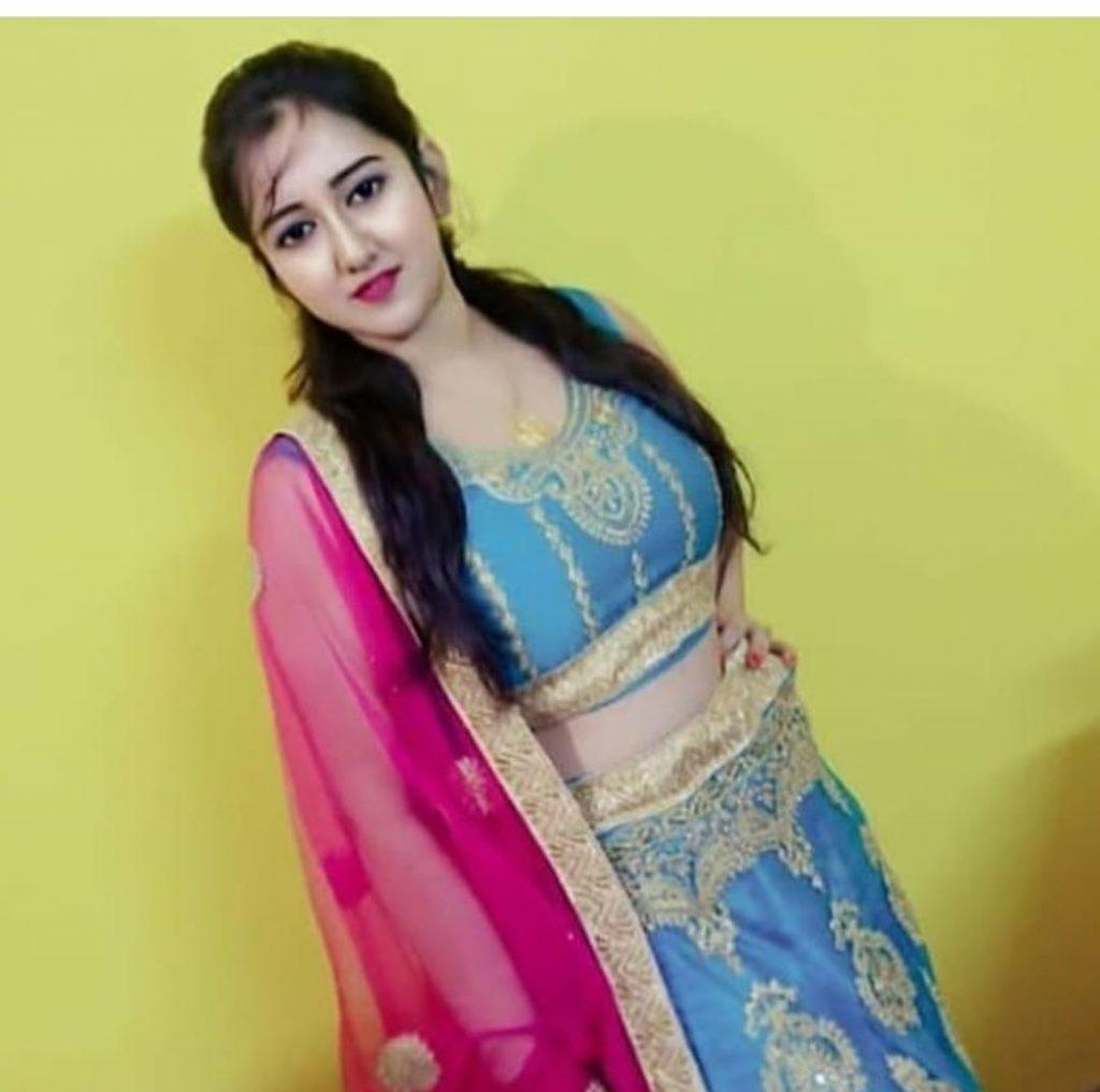 indian beautiful girl photo and name