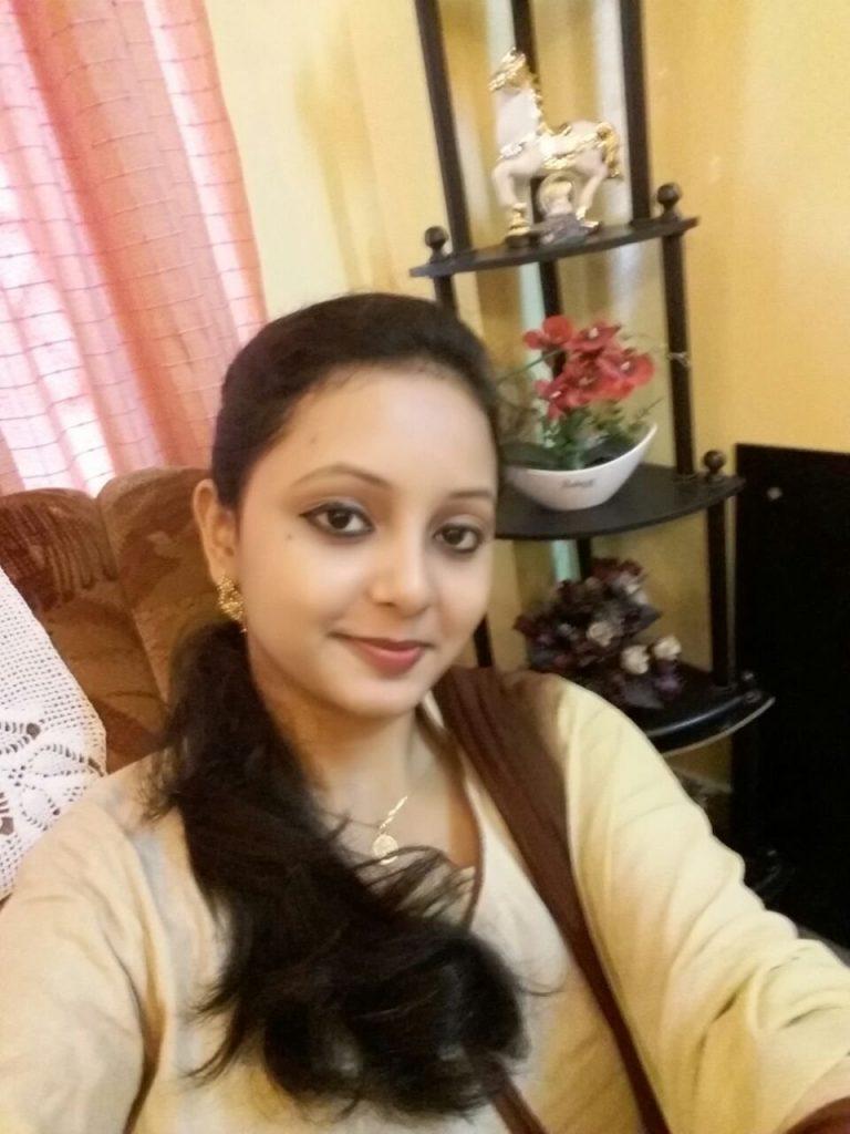 indian beautiful girl picture wallpaper