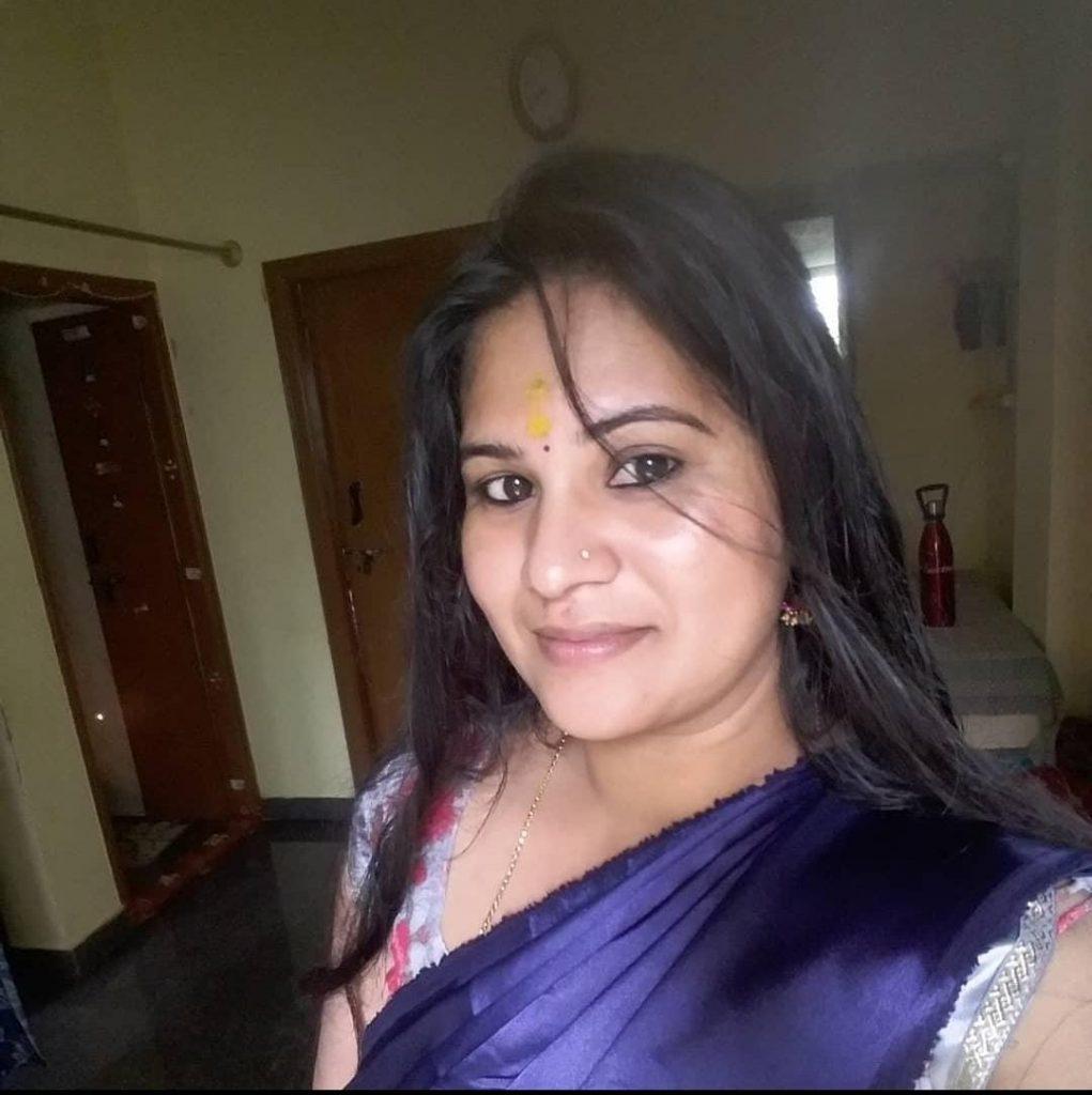 Call girls mobile number Kerala