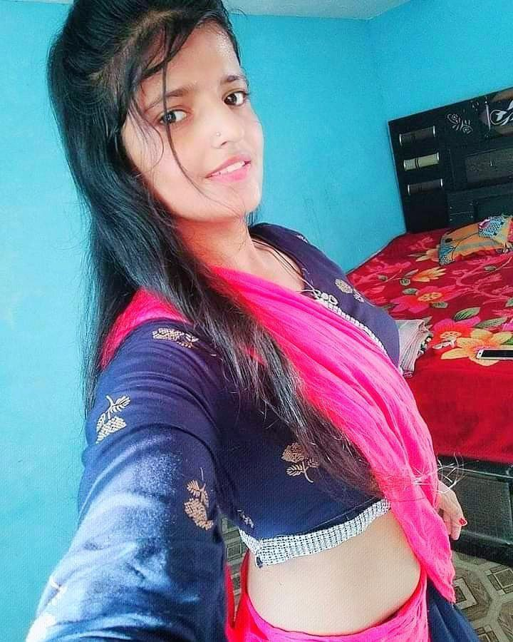 Tamil college girls Whatsapp group link