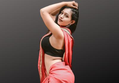 Indian beautiful girl pic