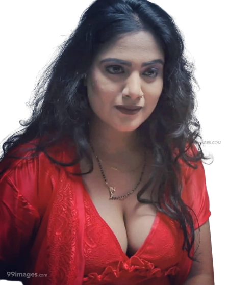 Bengali call girl photo and phone number