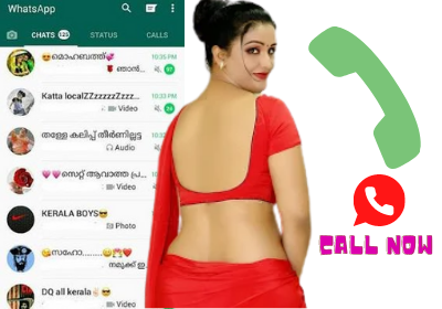 Bengali call girl phone number