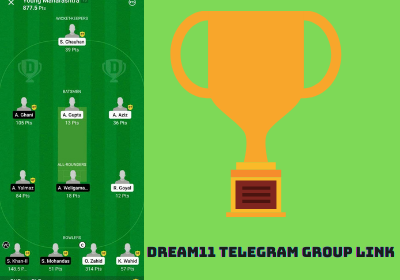 dream11 telegram group link 2021, dream11 prediction telegram group link, dream11 prediction telegram group link dream11 telegram channel