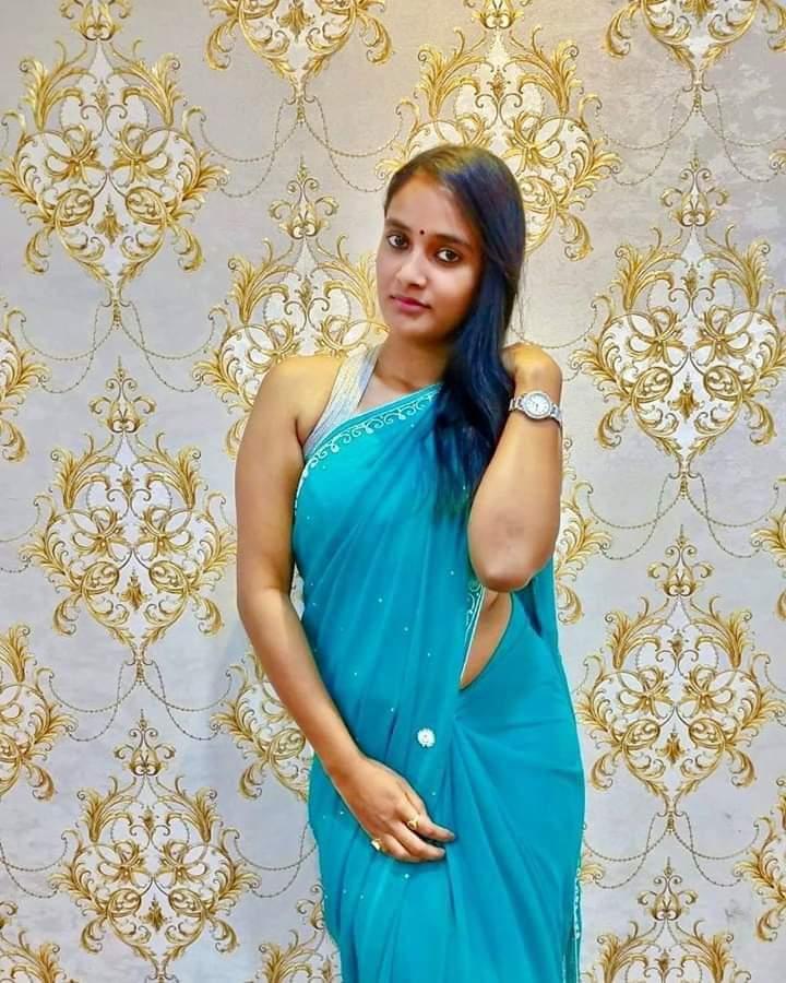 Malayalam kambi story Whatsapp group link