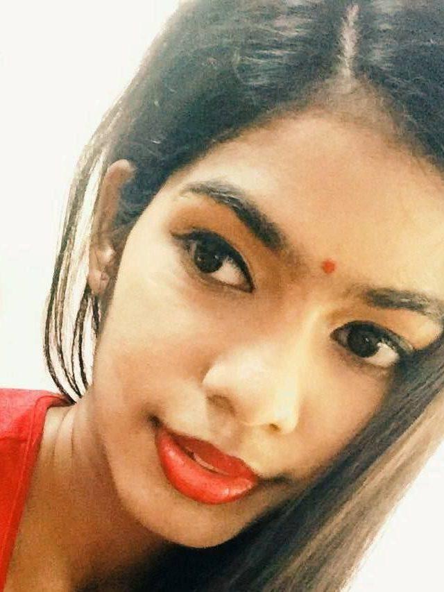 Punjabi girl WhatsApp group link join