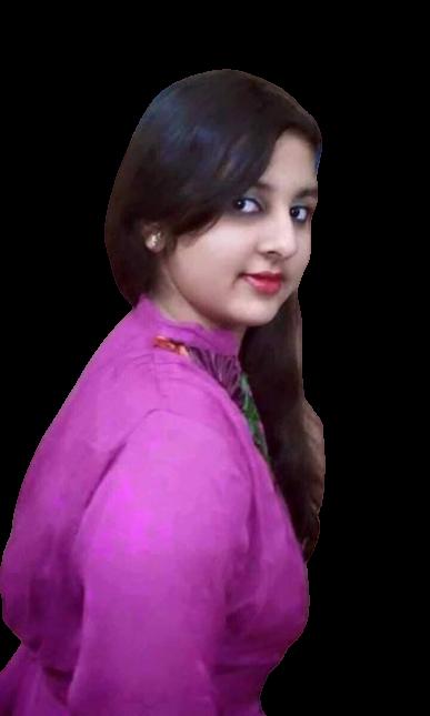 Mysore call girls