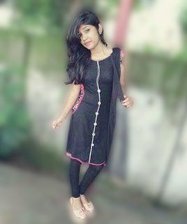 Bangalore call girls number