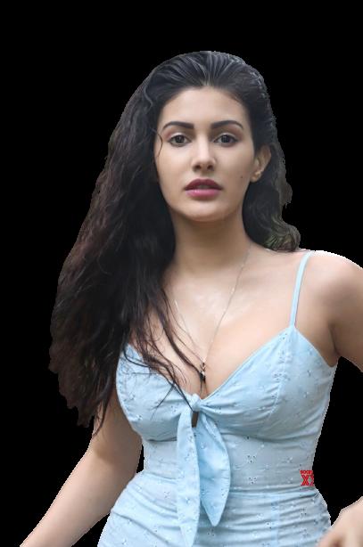 Actress telegram group link
