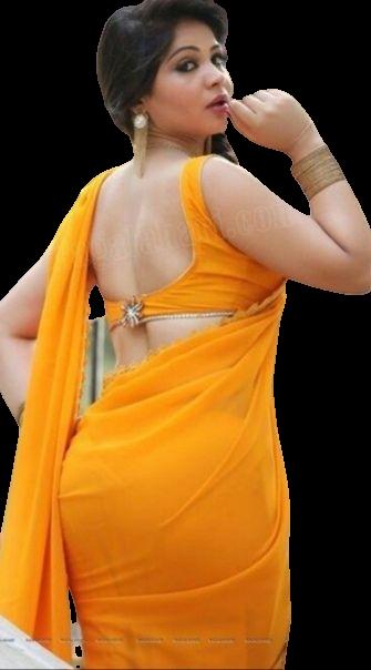 Indian aunty telegram group link