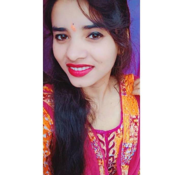 Call girl in Ranchi