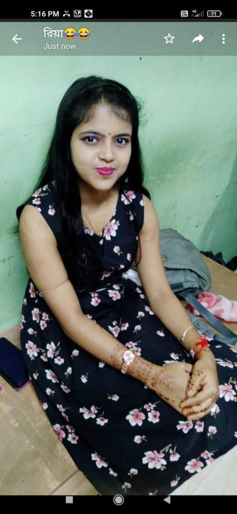 Call girl number WhatsApp