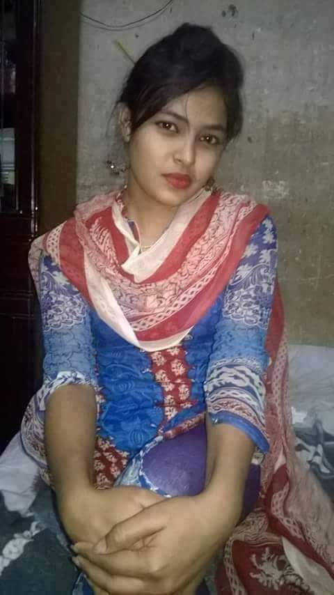 Online dating girl whatsapp number