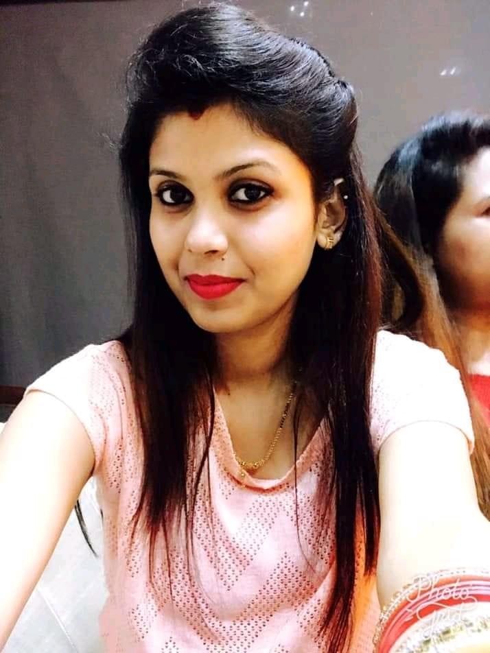 Mumbai girls whatsapp group link