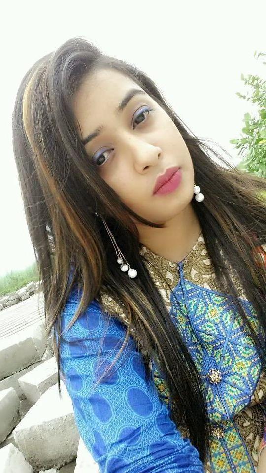 Patna housewife WhatsApp number
