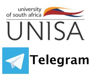 Unisa telegram groups